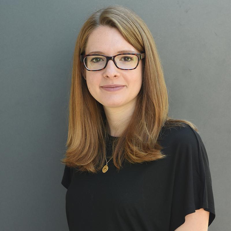 Bianca Geurden