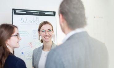 Auswirkungen der Personalstrategie auf die Unternehmensplanung