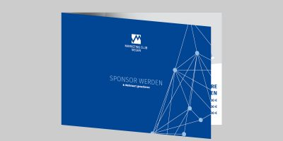 sponsor-werden-flyer-cover-marketingclub