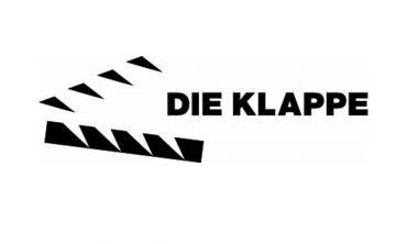 """Jahresabschluss – """"Die Klappe""""-Werbefilmnacht"""