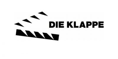 klappe-header