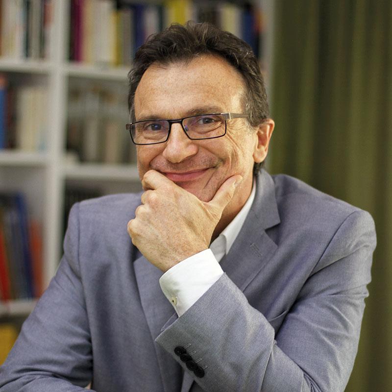 Eugen Lakkas
