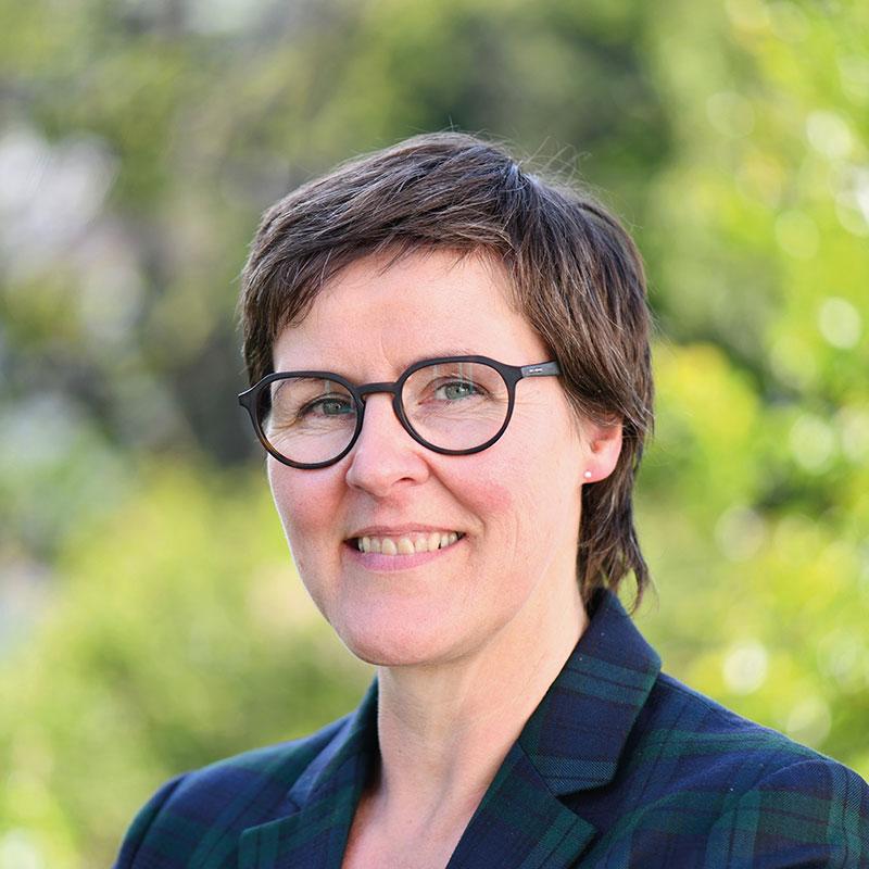 Tatjana-Maria Schmidt
