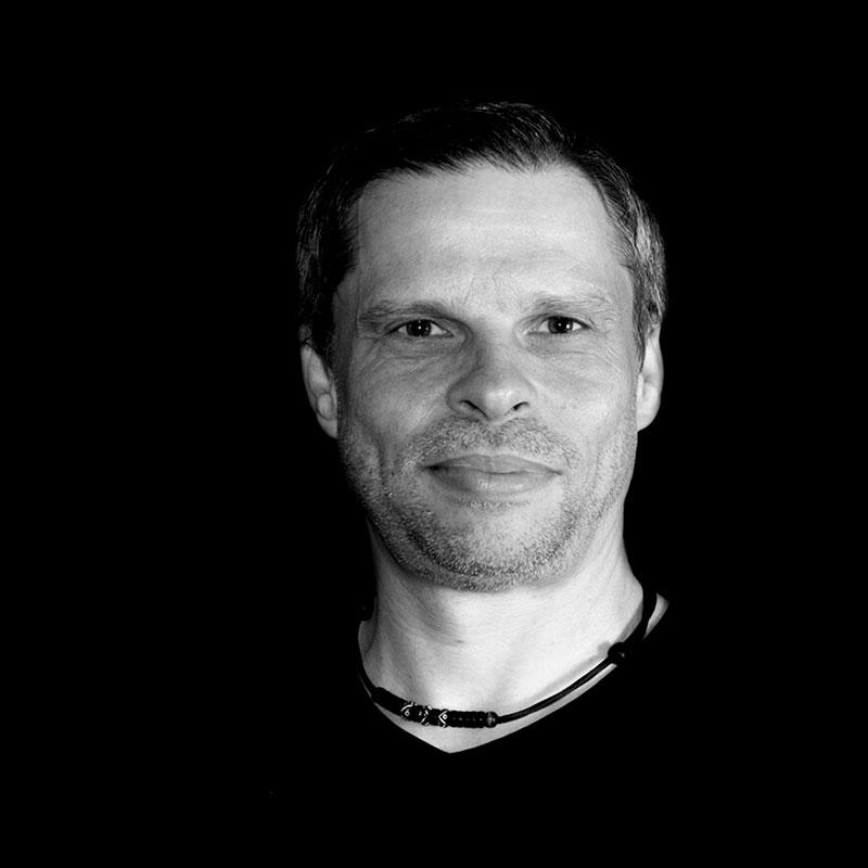 Michael Stötzel