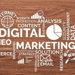 marketing-digital-technology-business-concept_31965-1736
